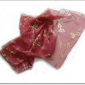 Fular (pañuelo) de Jerusalen – Diferentes colores