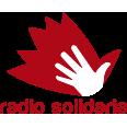 radio-s