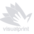visual-print