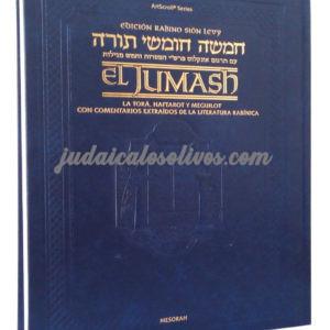 El Jumash