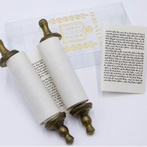 ISRAEL 00869